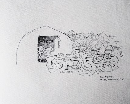 6_Ladakh_diary__goodnight_sleep