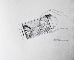 7_Ladakh_diary__selfie
