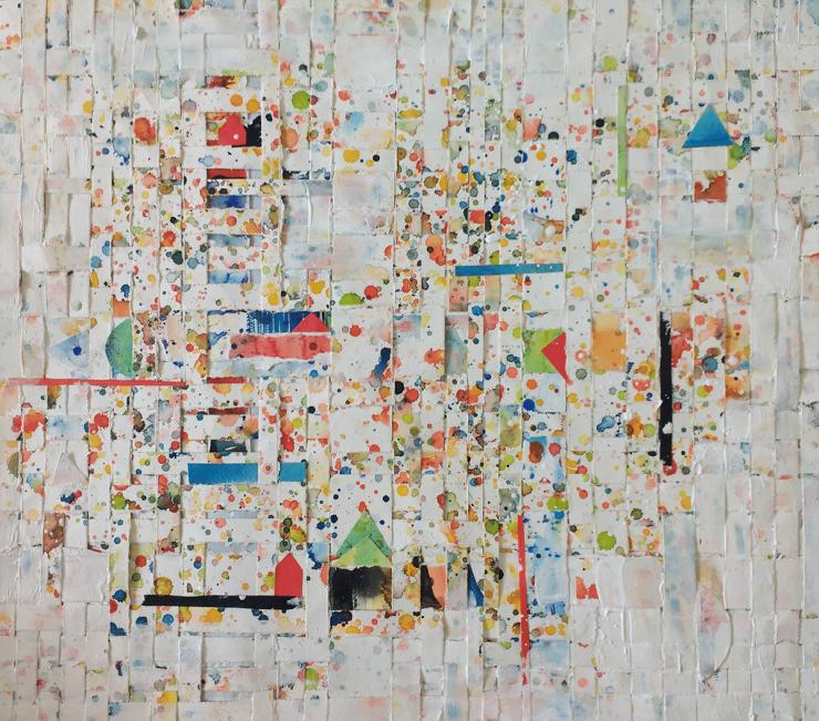 Tapestry_2